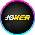 ic-game-joker-1