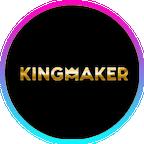 ic-game-kingmaker